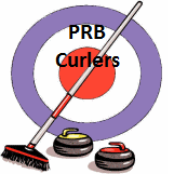 PRB Curlers